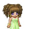 LovleyDezzy_10's avatar