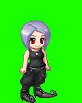 TheAlmightyBrokenCrayon's avatar