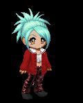 GorgeousKalia's avatar