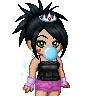 itzel peace2's avatar