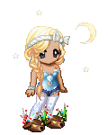 bubarox20's avatar