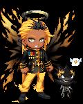The Thaumaturge's avatar
