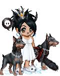 XxX Random Rawrs XxX's avatar