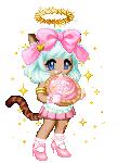 proportionsinpink's avatar