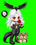 Darkling_Oni's avatar