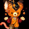 tumskie's avatar