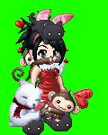 Tsu.png's avatar