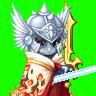 Exeraho's avatar