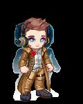 onesexyfrog's avatar