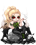 Aistra's avatar