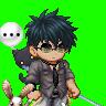 Mizugashi-kun's avatar