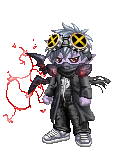 Hachibi_KillerBee