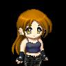 kanarushi's avatar