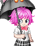 Lavenderre's avatar