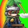 Ver12's avatar