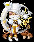 pauladanut's avatar
