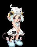 WI-Fl's avatar