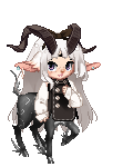 SmoIs's avatar