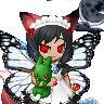 xxvalerie1125xx's avatar