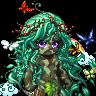 Macabre_Mannequin's avatar