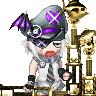 See You ln Tea's avatar