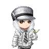 ndwngq's avatar