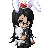blobbleh's avatar