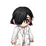 -Vacca Foeda-'s avatar