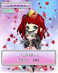 Hiira-chan