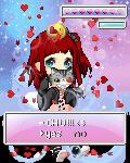 Hiira-chan's avatar