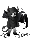 Gnarkansas's avatar
