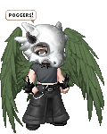 Mindful Self Indulgence's avatar