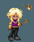 WaffelWollust's avatar