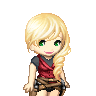 Azeizel's avatar