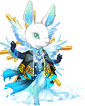 oiseanach's avatar