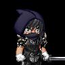 Juvenileee's avatar