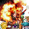 DataDrained's avatar
