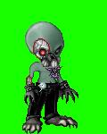 deerJAw's avatar