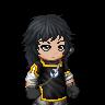 Dark Fast's avatar