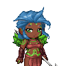 Arcaiia's avatar