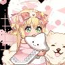 mahou shoujos's avatar