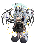 xAiri-chan