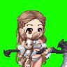 T_4eva's avatar