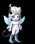 xaben's avatar