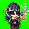 Michi Uzumaki's avatar