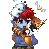 contamar-the-deamon-blade's avatar