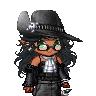 Rin_Kanna's avatar