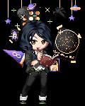 ZoieAmandaSaxon's avatar