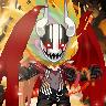 ichigo 8D's avatar