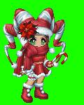 Heyo Jenn's avatar